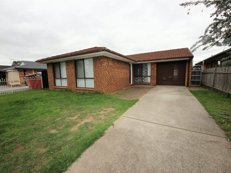 33 Dryden Avenue, Oakhurst, NSW 2761
