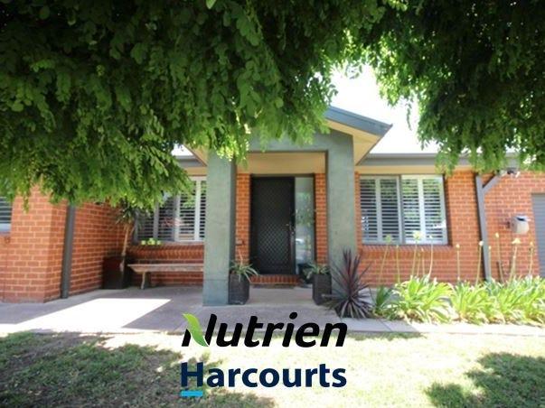 20 Pinkstone Avenue, Cootamundra, NSW 2590