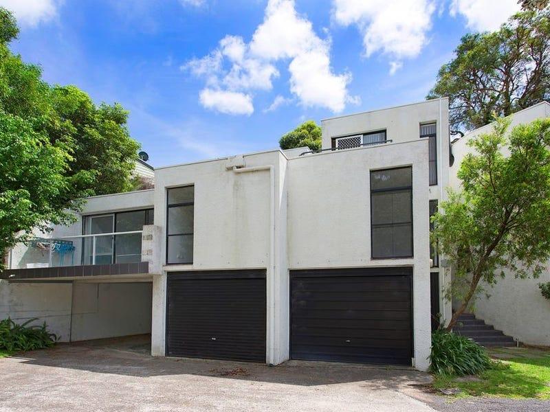 1/2 Alanson Ave, Bulli, NSW 2516