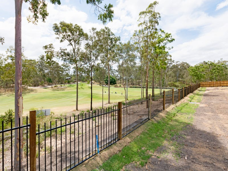 Lot 352, Stage 2B The Address, Brookwater, Qld 4300