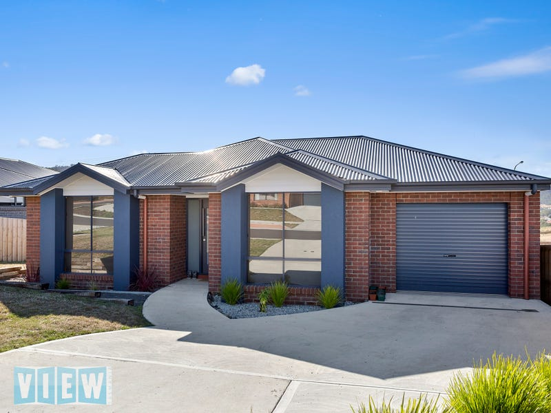 17 Wise Circle, Howrah, Tas 7018