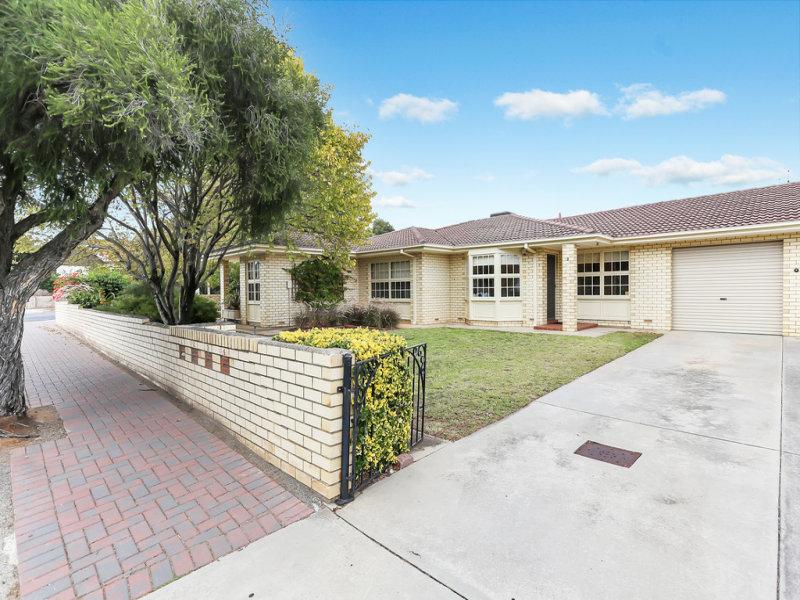 2/27 Annesley Avenue, Trinity Gardens, SA 5068