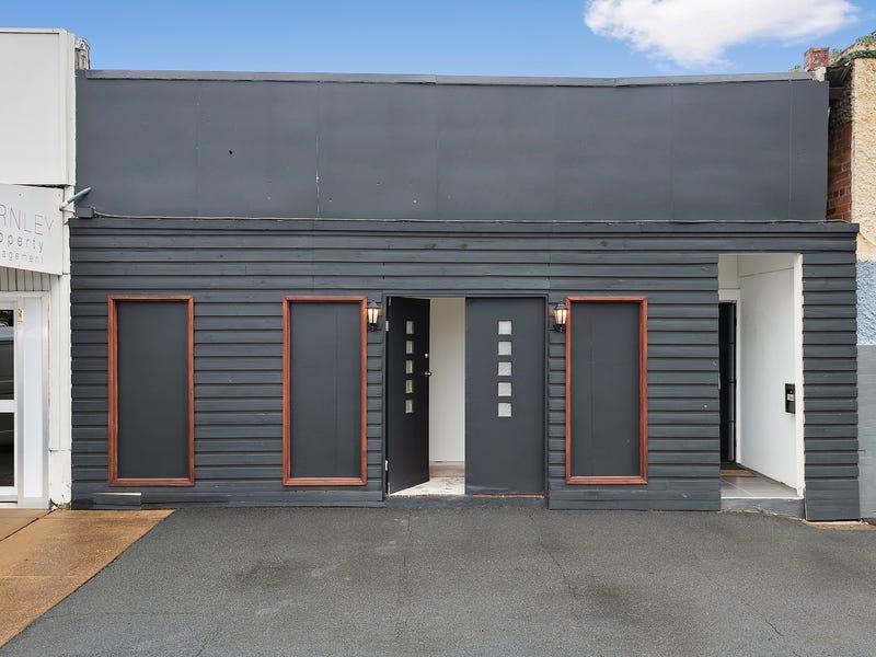 154 Barton Street, Kurri Kurri, NSW 2327