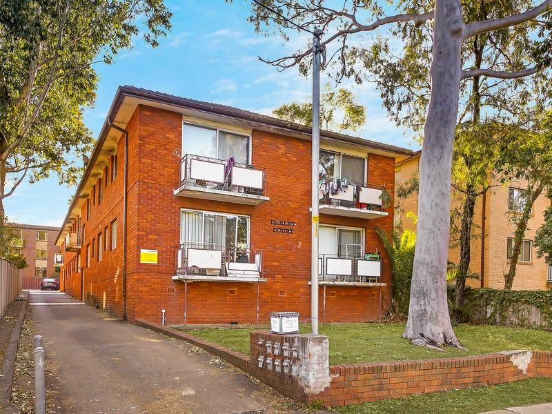 41 Memorial Avenue, Merrylands, NSW 2160