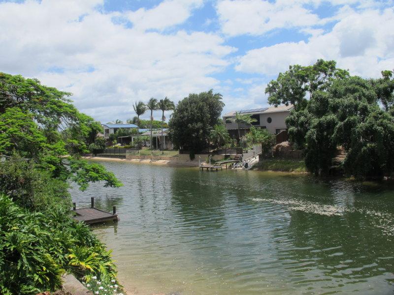 1  Pearl Key, Broadbeach Waters, Qld 4218