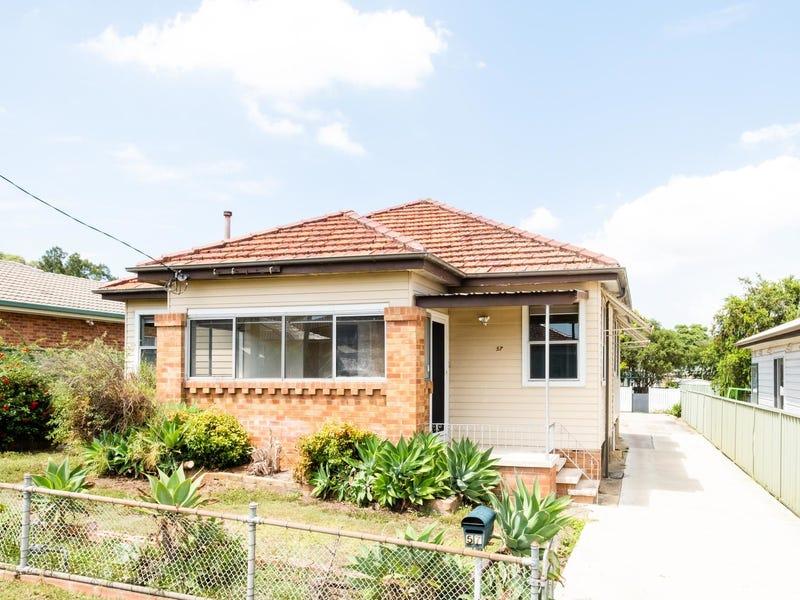 57 William Street, Jesmond, NSW 2299
