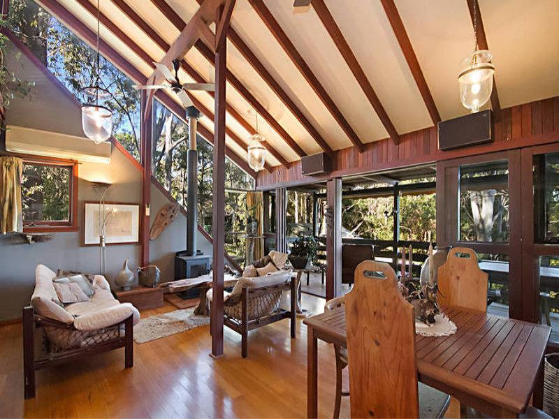10/34 Tanglewood Drive, Tanglewood, NSW 2488