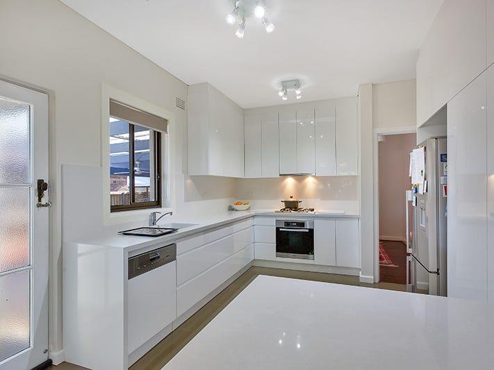 46 Fitzgerald Avenue, Maroubra, NSW 2035