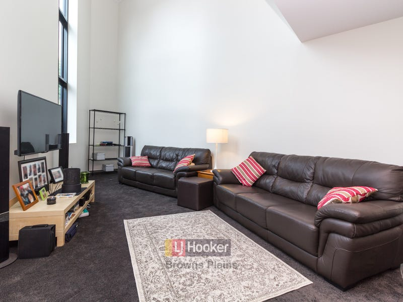 107/21-29 Middle Road, Hillcrest, Qld 4118