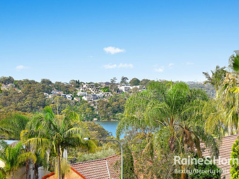 46/273A Fowler Road, Illawong, NSW 2234