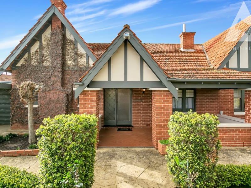 146 Sturt Road, Warradale, SA 5046