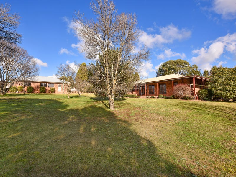 Lot 243 View Street, Lidsdale, NSW 2790