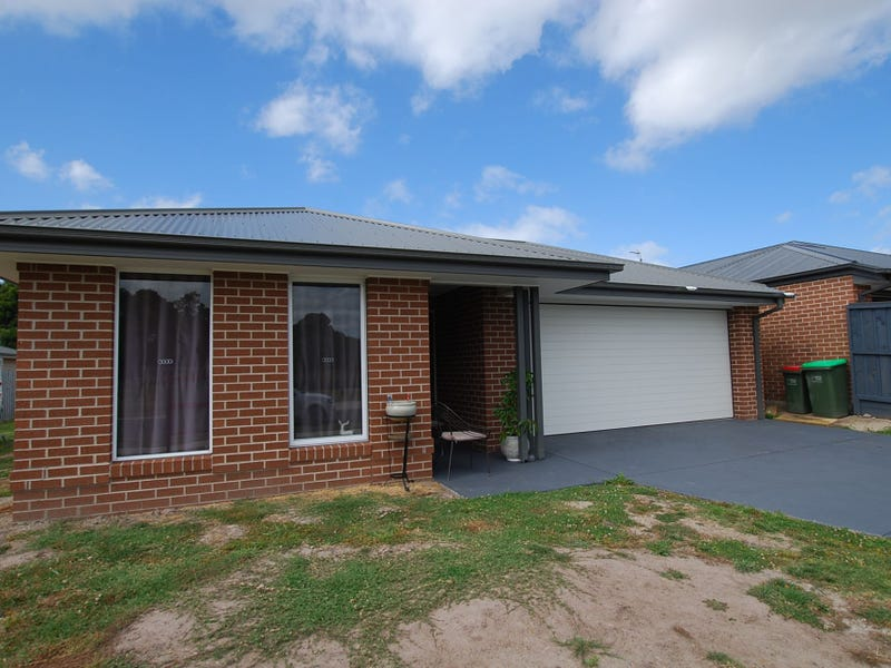 17 CAMBRIDGE WAY, Wonthaggi, Vic 3995