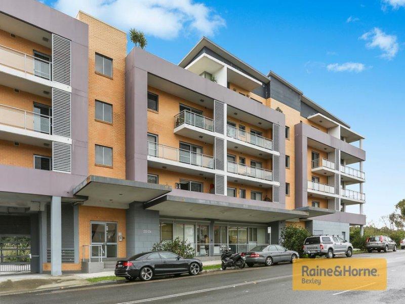 12/232-234 Slade Road, Bexley North, NSW 2207