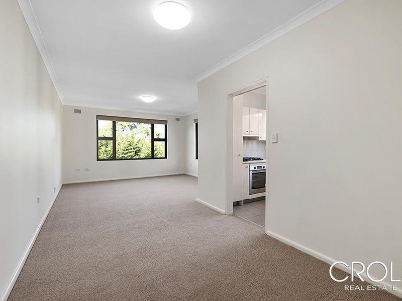 5/5 Harrison Street, Cremorne, NSW 2090
