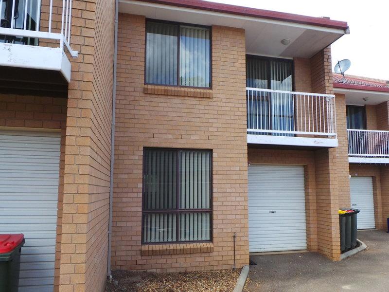 15/199 Johnston Street, Tamworth, NSW 2340