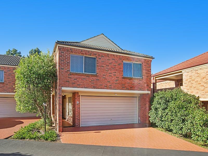 16/18 Buckleys Road, Winston Hills, NSW 2153