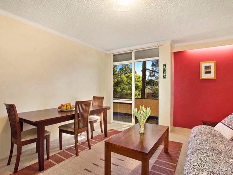 27/38 Cope Street, Lane Cove, NSW 2066