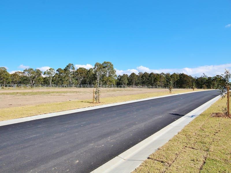 Lot 616 Basil Street, South Nowra, NSW 2541