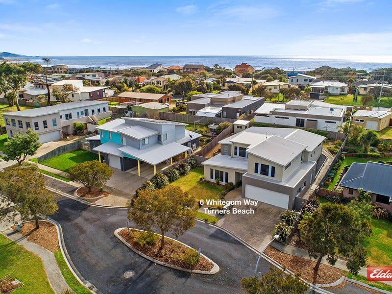 6 Whitegum Way, Turners Beach, Tas 7315