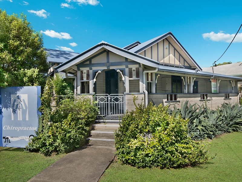 207 Ballina Road, East Lismore, NSW 2480