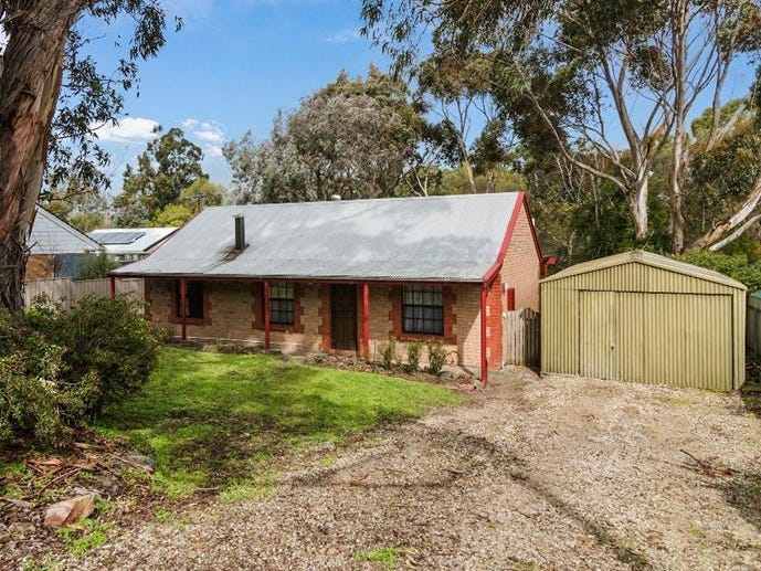 17 North Road, Nairne, SA 5252