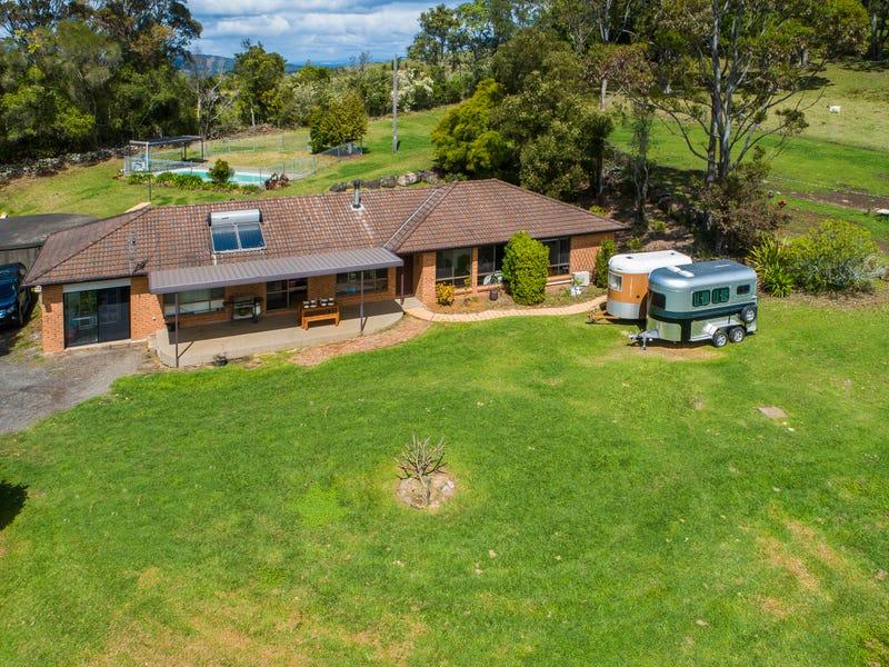 10 Tomlins Road, Broughton Village, NSW 2534