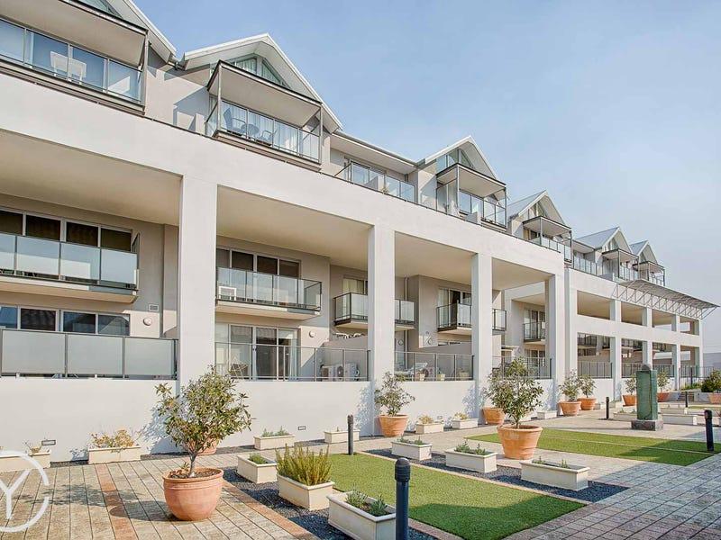 23/28 Banksia Terrace, South Perth, WA 6151
