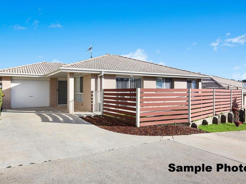 2/13 Pead Street, Wauchope, NSW 2446