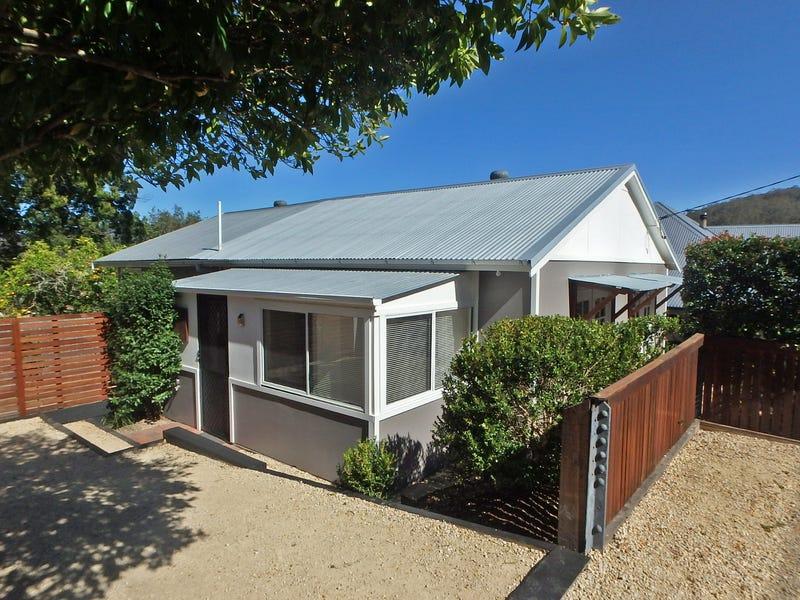 19 Albert Street, Kendall, NSW 2439