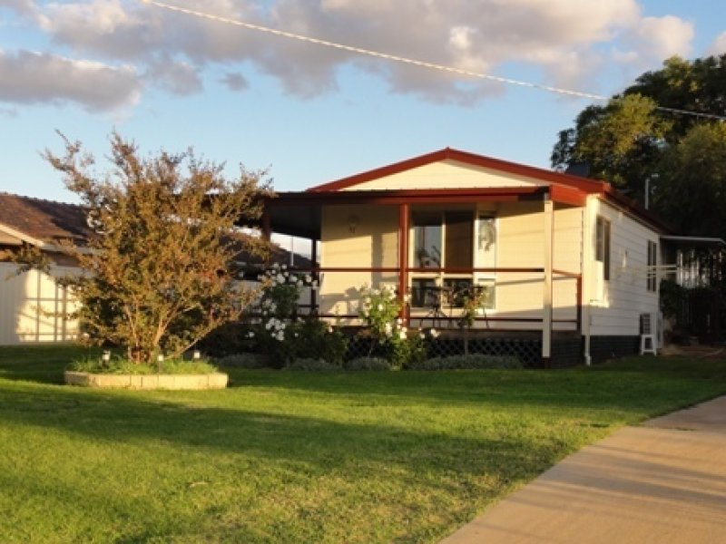 17 Sandy Lane, Cardross, Vic 3496