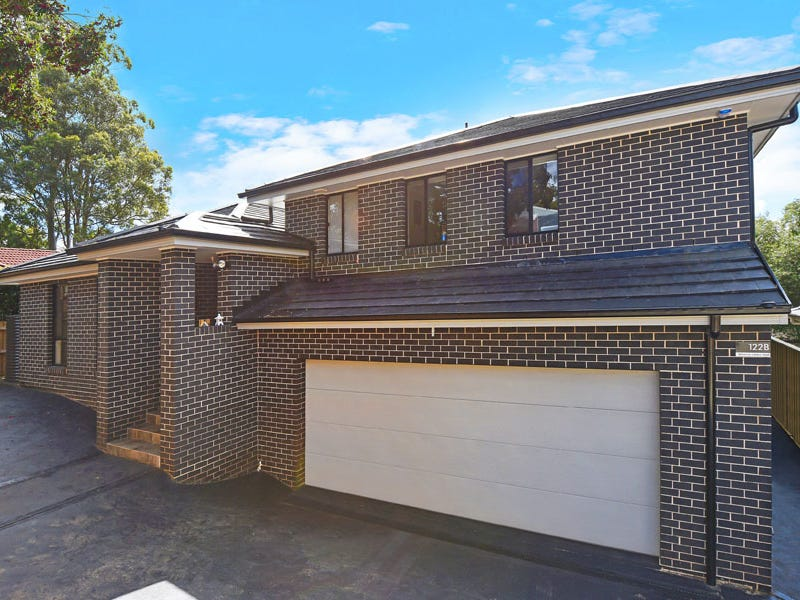 122B Berowra Waters Road, Berowra Heights, NSW 2082