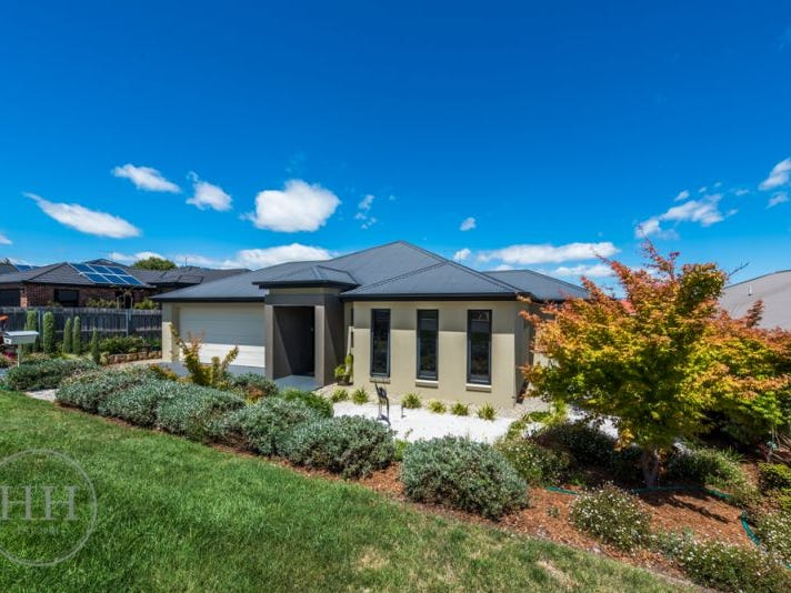 7 Winton Fields Court, Hadspen, Tas 7290