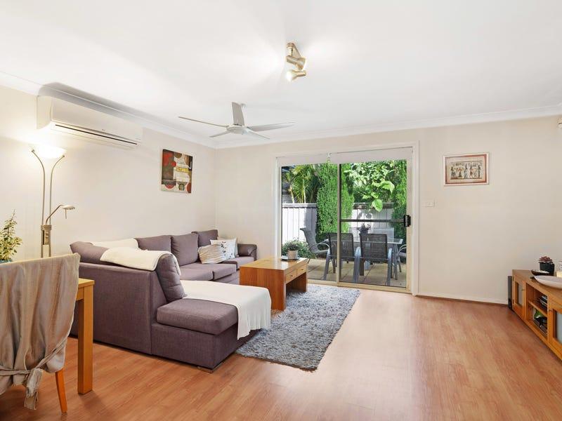 2/17 Newcastle Street, Hamilton North, NSW 2292