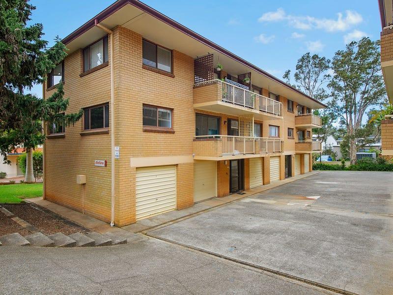 1/8-10 Crisallen Street, Port Macquarie, NSW 2444