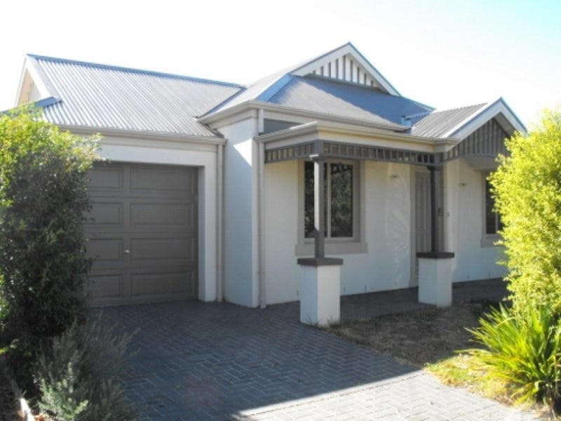 Address available on request, Craigieburn, Vic 3064