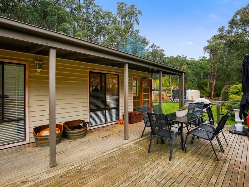 231 Milners Road, Launching Place, Vic 3139