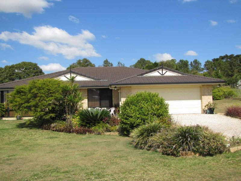 11 Zinnia Ct, Fairy Hill, NSW 2470