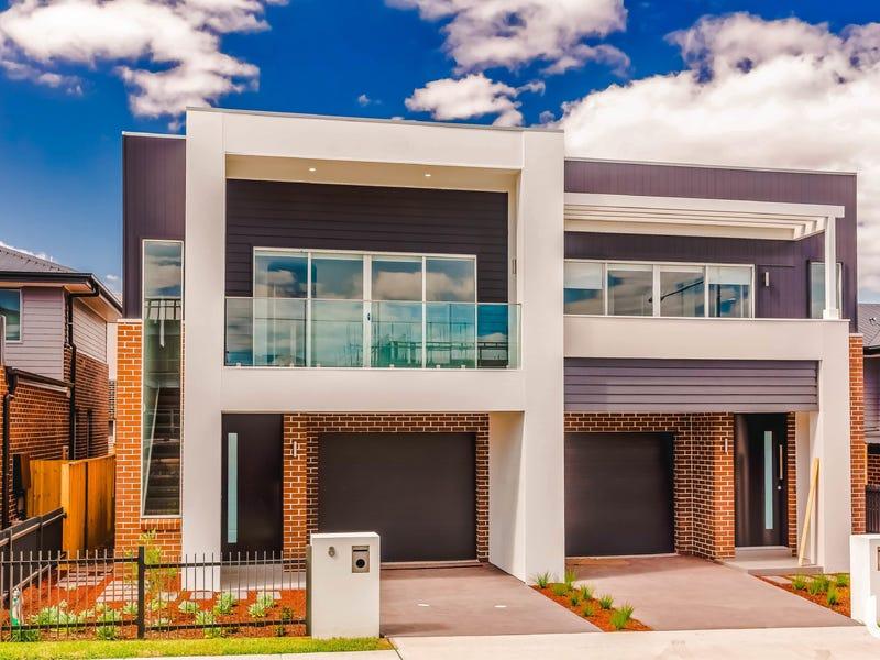 8 Kanooka Place, Denham Court, NSW 2565