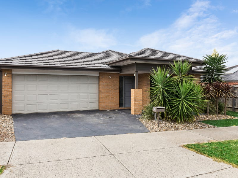 6 Piccadily Court, Doreen, Vic 3754