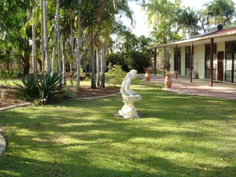 1708 Leonino Rd, Darwin River, NT 0841