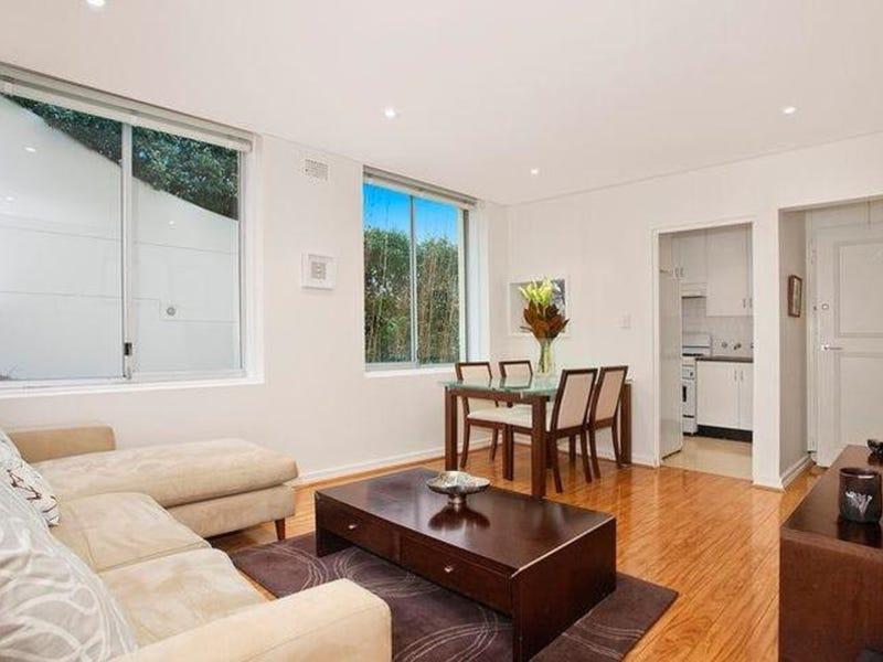 3/27B Elamang Avenue, Kirribilli, NSW 2061