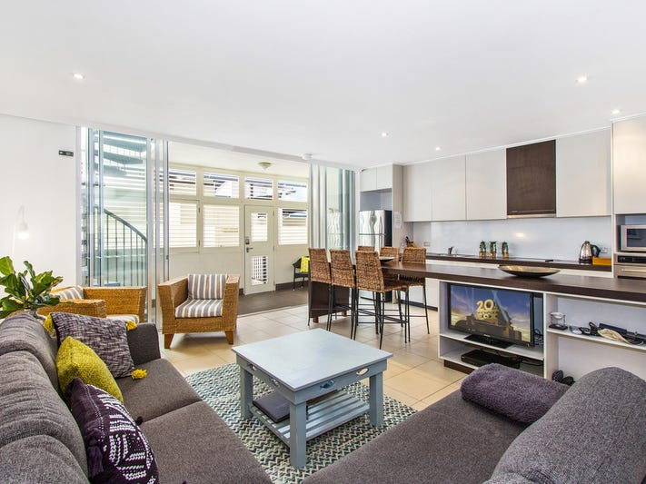 343/78-80 Marine Parade, Kingscliff, NSW 2487