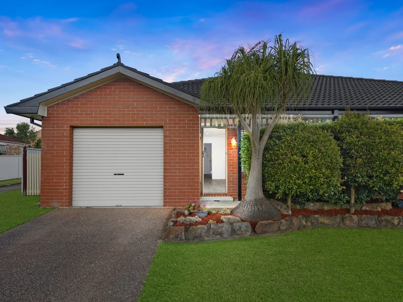 11b Tarook Avenue, Maryland, NSW 2287