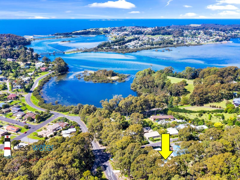 9 Riverview Rd, North Narooma, NSW 2546