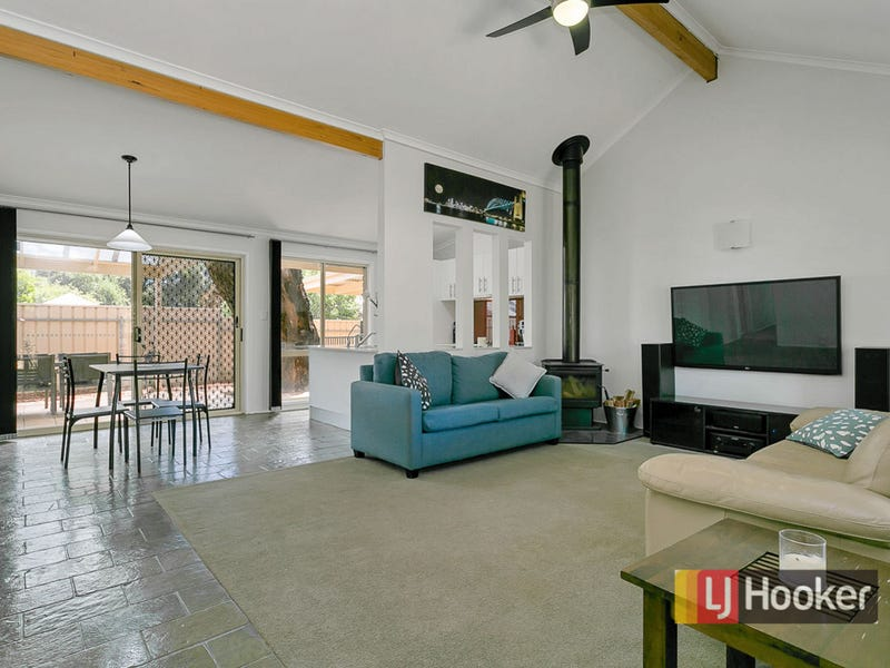 2A Davenport Terrace, Magill, SA 5072