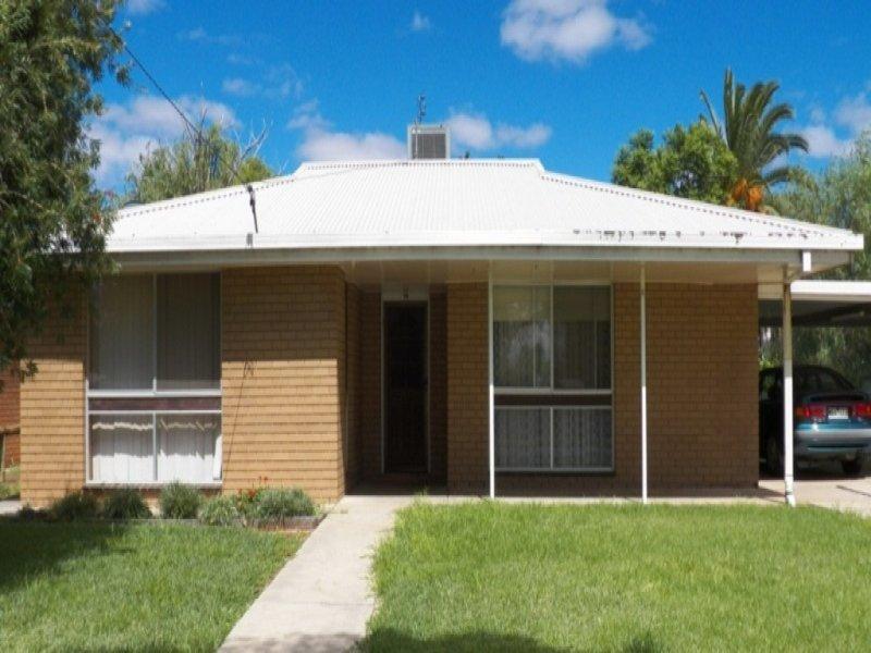 92 & 94 Dowling Street, Balranald, NSW 2715