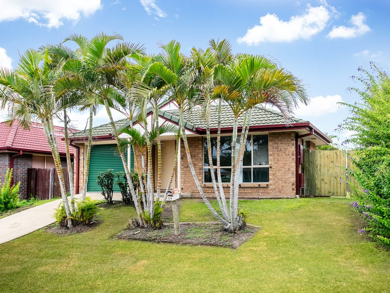 29 Lansdown Road, Waterford West, Qld 4133