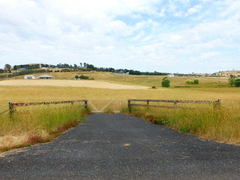 10, 26 Graham Road, Blayney, NSW 2799