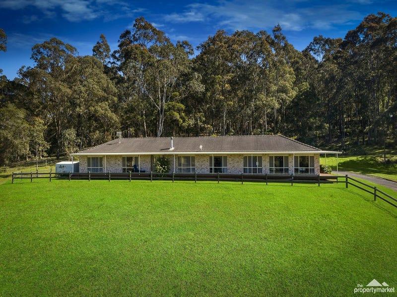 226 Jilliby Road, Jilliby, NSW 2259